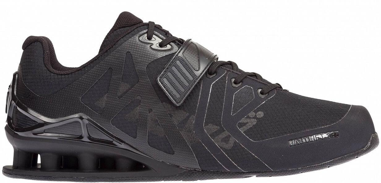 Fitness shoes INOV-8 FASTLIFT 335 (S)