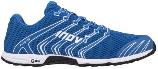 Fitness shoes INOV-8 F-LITE 230