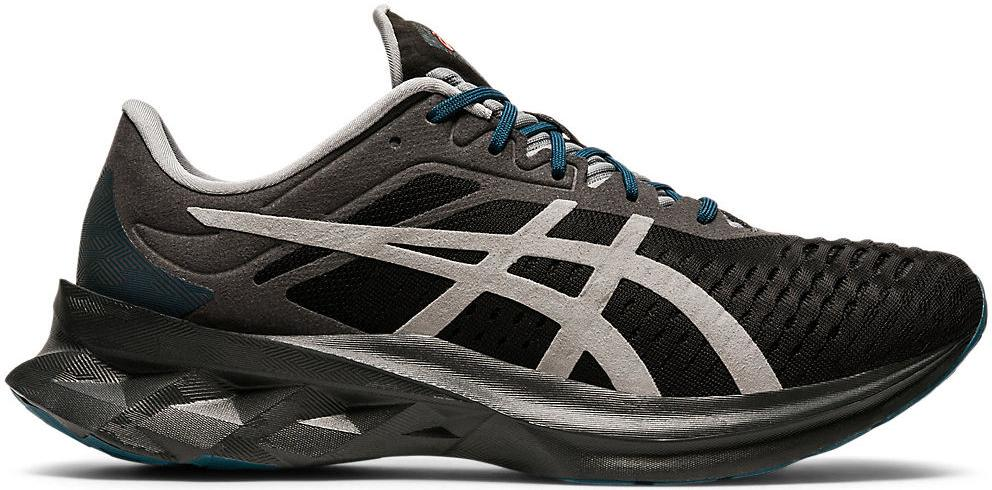 Running shoes Asics NOVABLAST SPS