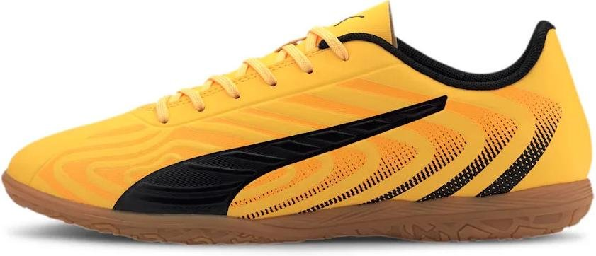 Indoor/court shoes Puma ONE 20.4 IT