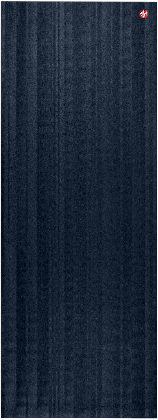 Mat Manduka PRO-TRAVEL-71-MIDNIGHT