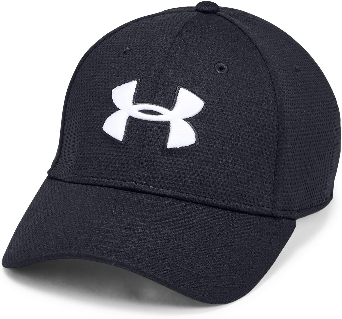 Cap Under Armour Under Armour Blitzing II