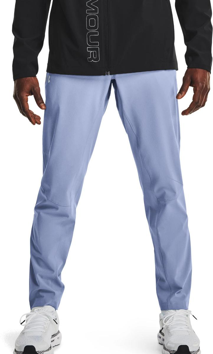 Pants Under Armour OUTRUN THE STORM SP PANT-BLU