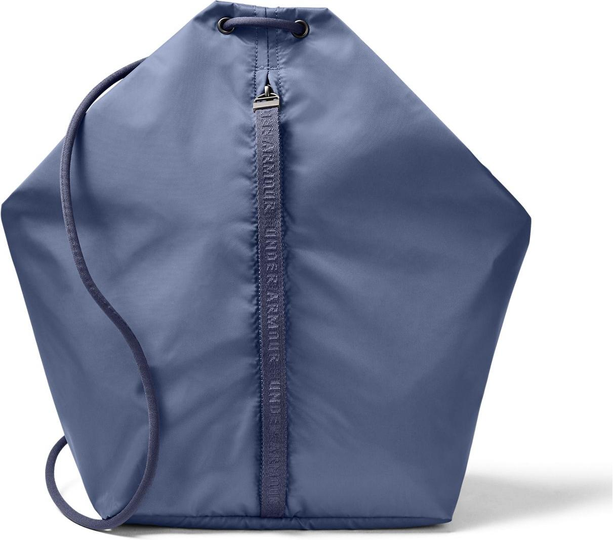 Sack Under Armour Essentials Sackpack