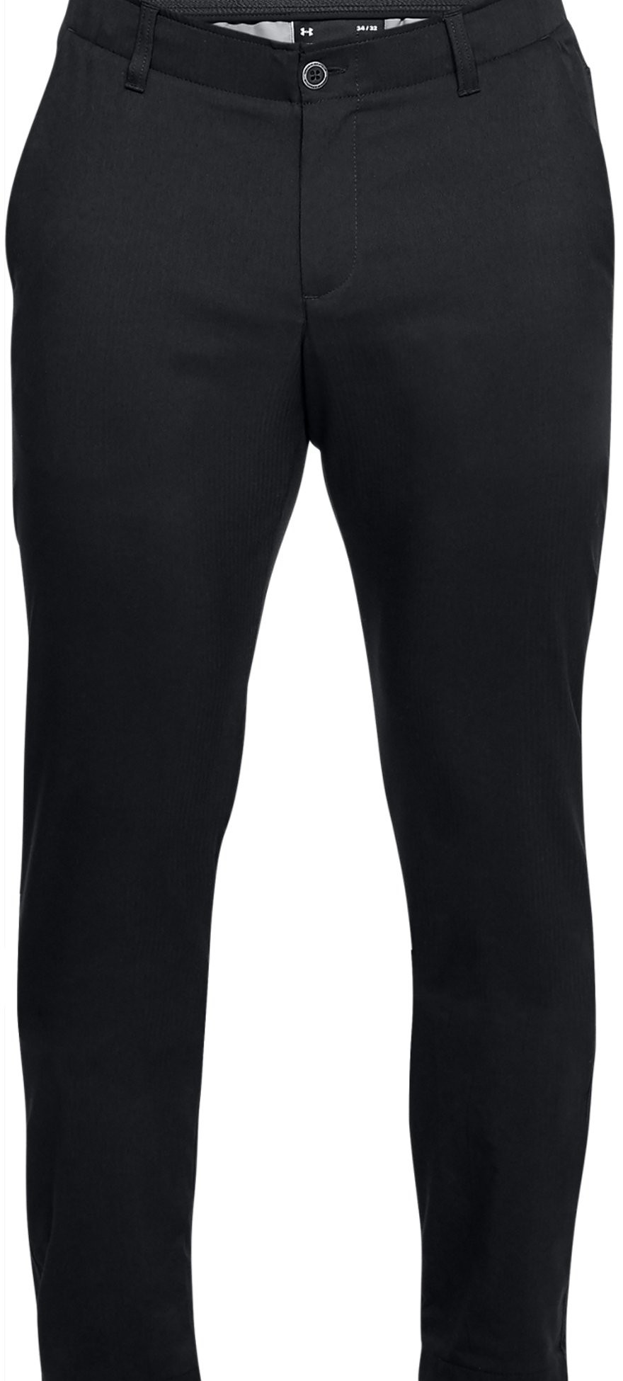 Pants Under Armour UA Showdown Taper Pant