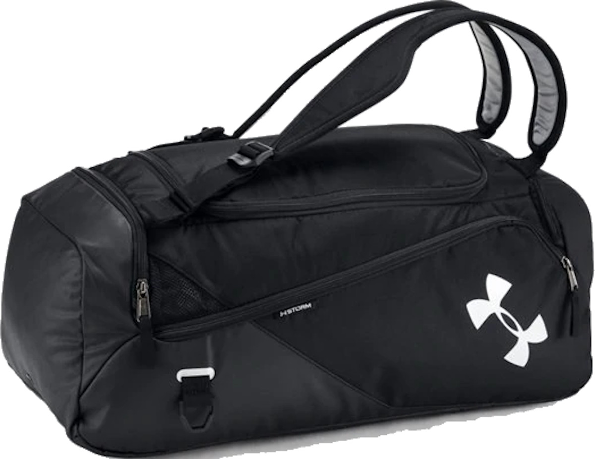 Bag Under Armour UA Contain Duo SM Duffle BP