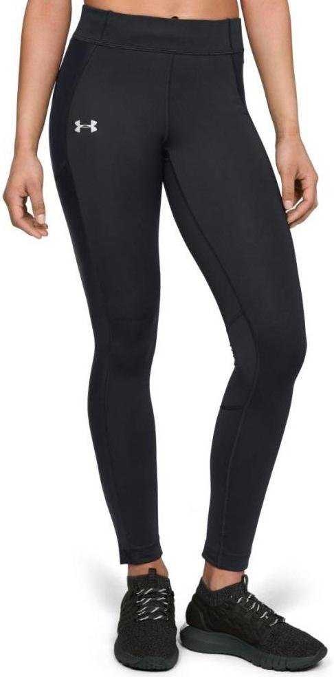 Pants Under Armour ColdGear Run Tight