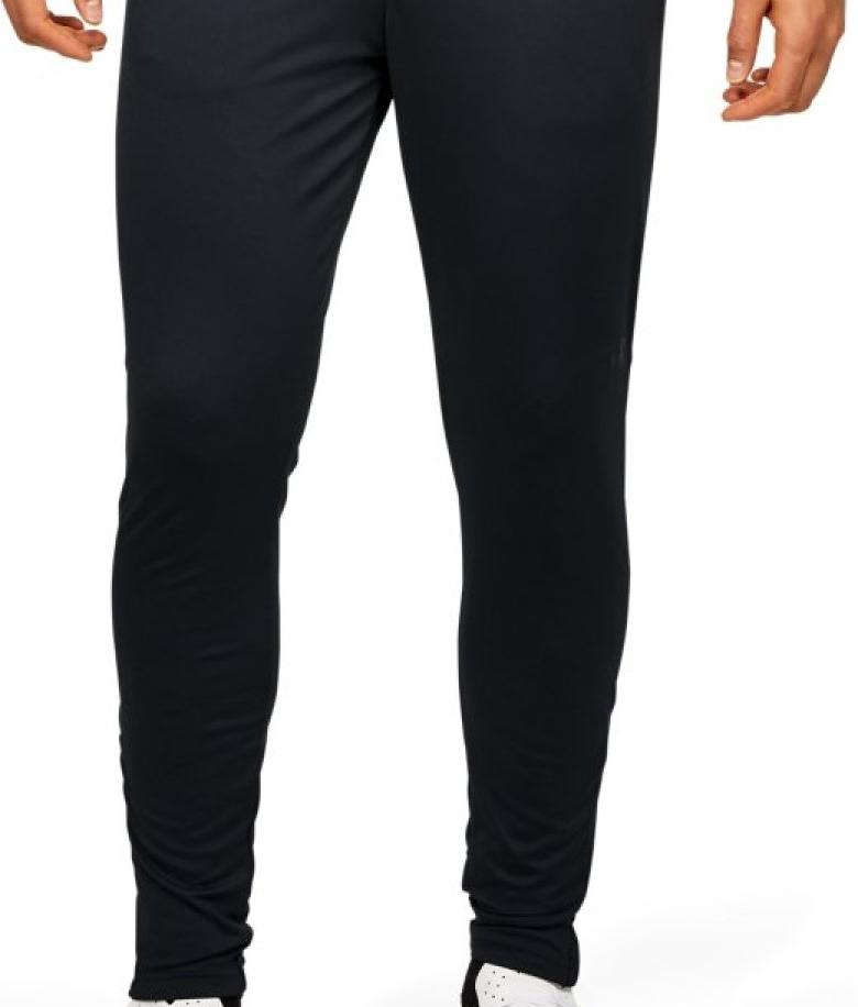 Pants Under Armour Challenger II Training Pant