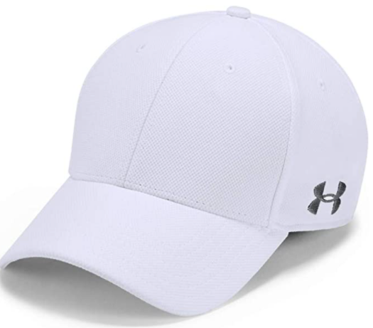 Hat Under Armour Under Armour Men s Blank Blitzing