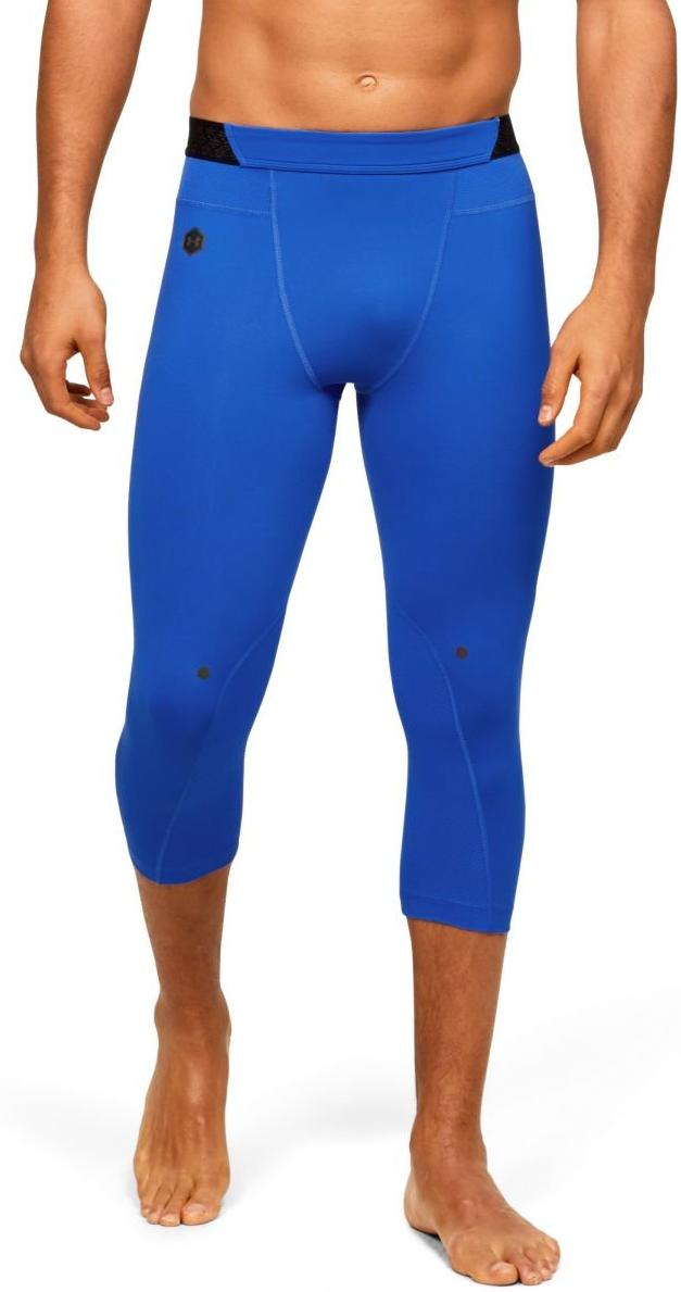 3/4 pants Under Armour UA HG Rush 3/4 Leggings