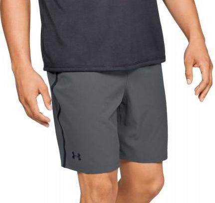 Shorts Under Armour Qualifier WG Perf Short
