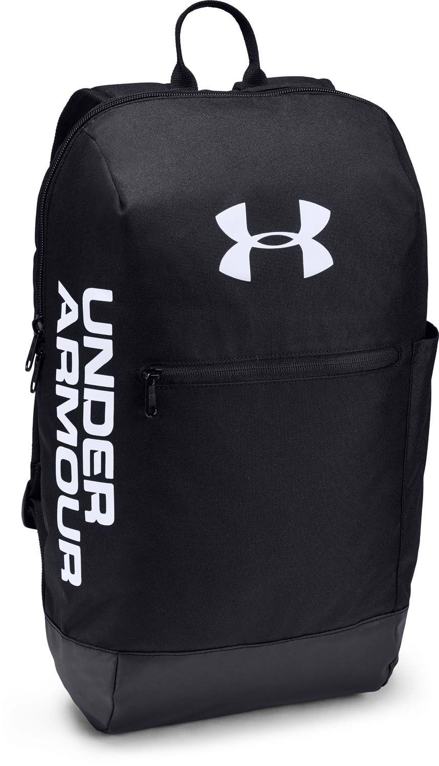 Backpack Under Armour UA Patterson Backpack