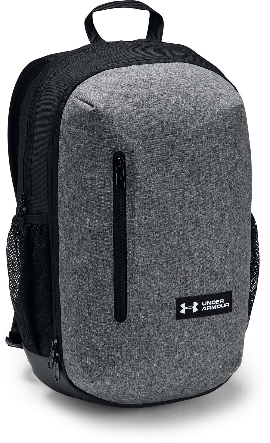 Backpack Under Armour UA Roland Backpack