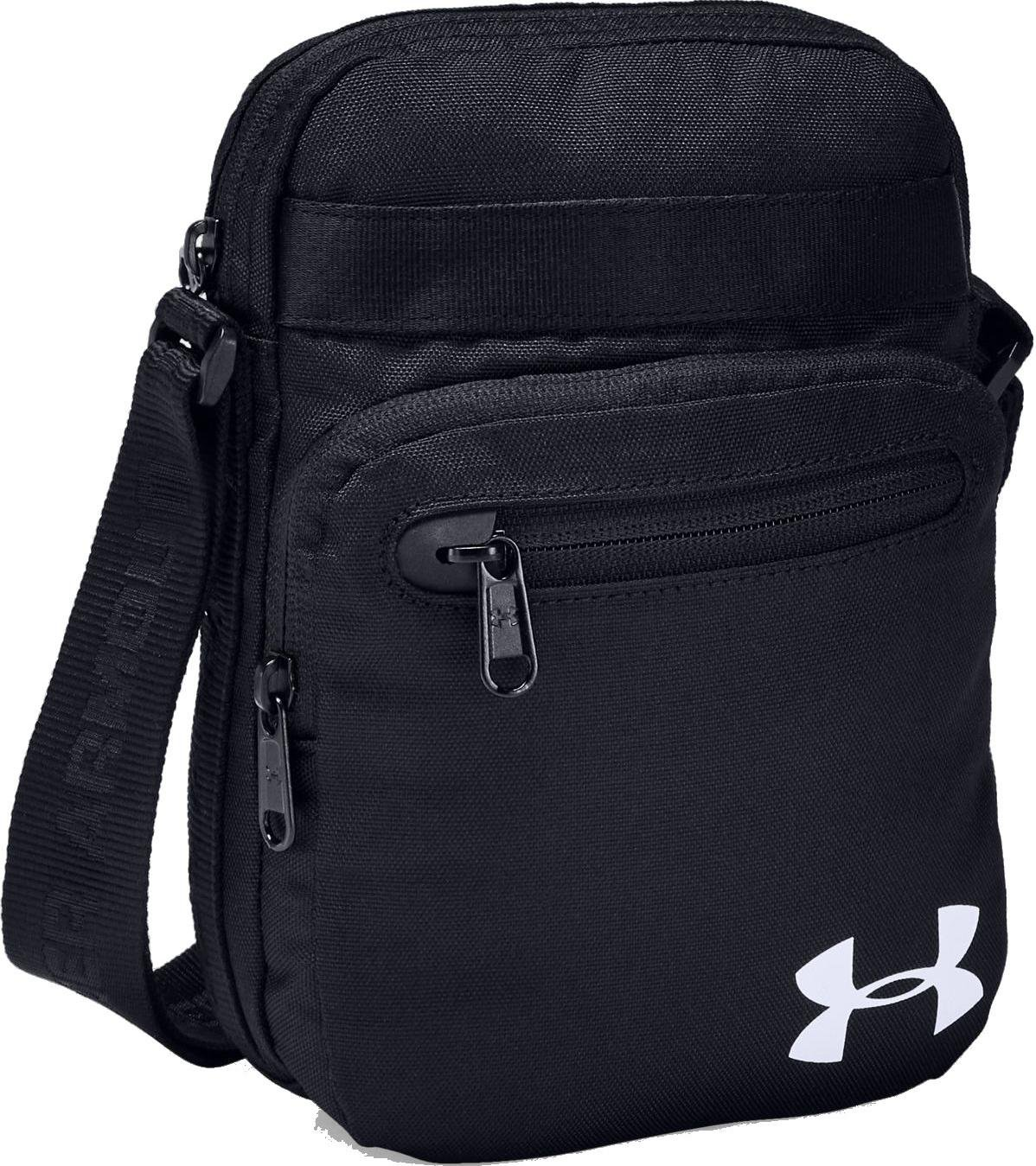 Bag Under Armour UA Crossbody