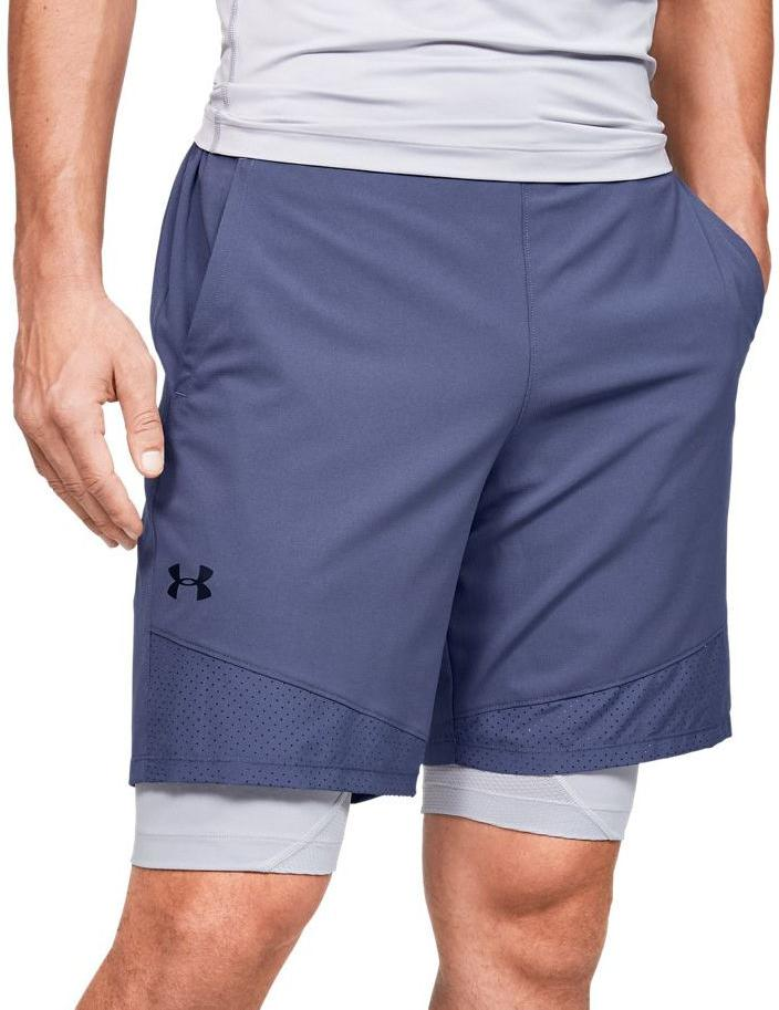 Shorts Under Armour UA Vanish Woven Shorts
