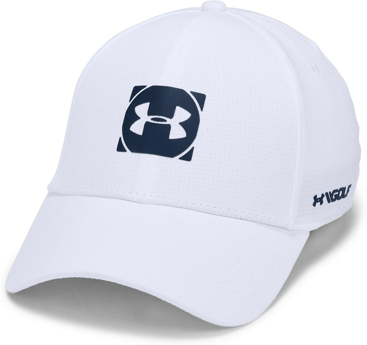 Cap Under Armour Men s Official Tour Cap 3.0