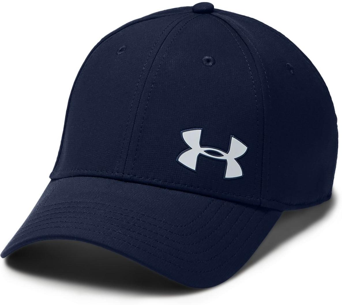 Cap Under Armour Men s Golf Headline Cap 3.0