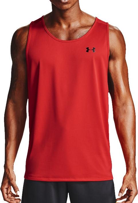 Tank top Under Armour UA Tech 2.0 Tank8