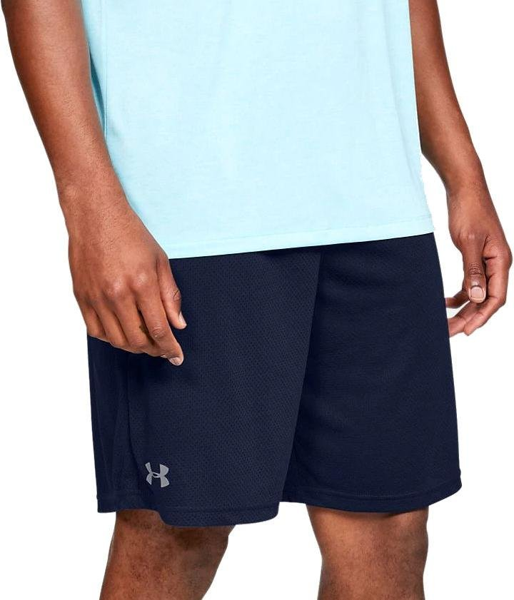 Shorts Under Armour UA Tech Mesh Short
