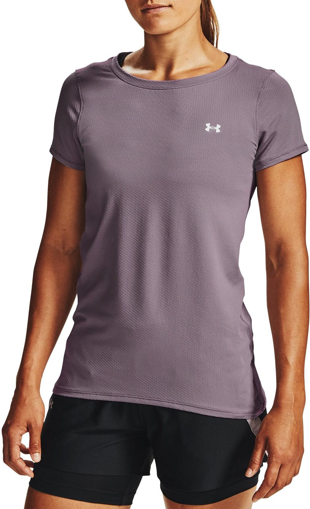 T-shirt Under Armour UA HG Armour SS