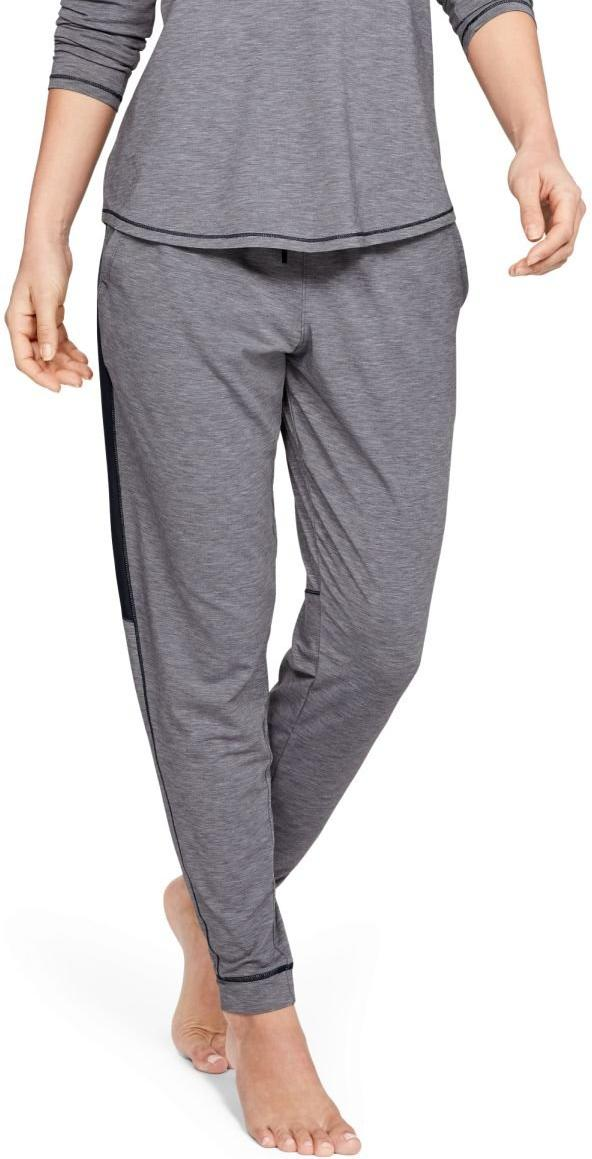 Pants Under Armour Recovery Sleepwear Jogger