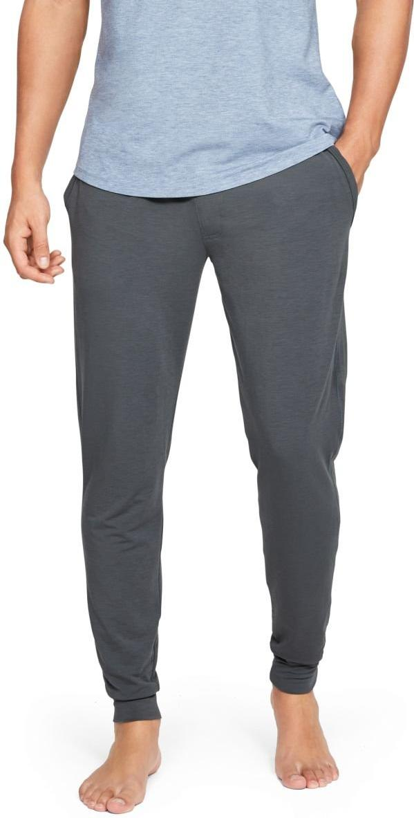 Pants Under Armour UA Recover Sleepwear Jogger