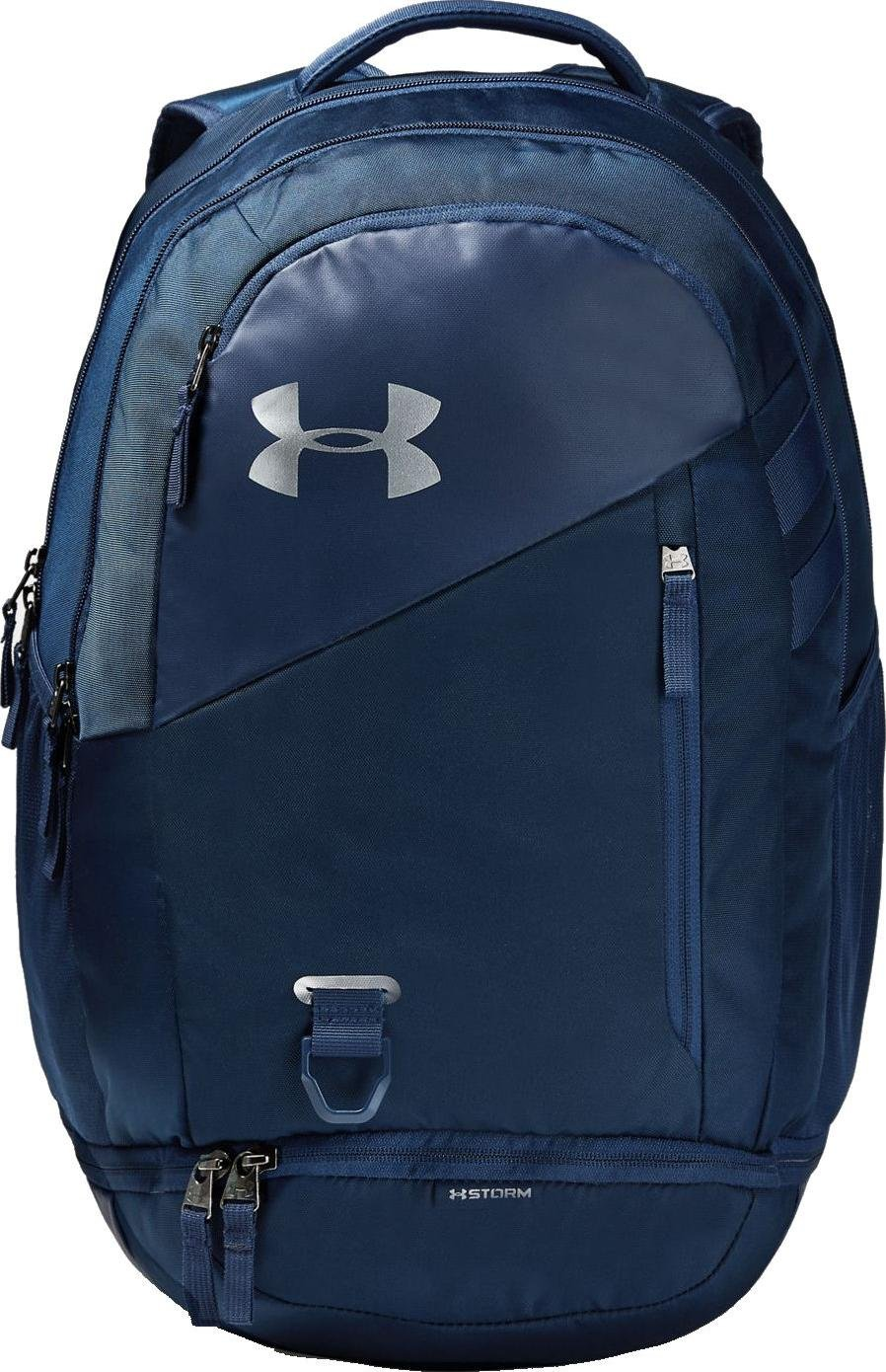 Backpack Under Armour UA Hustle 4.0