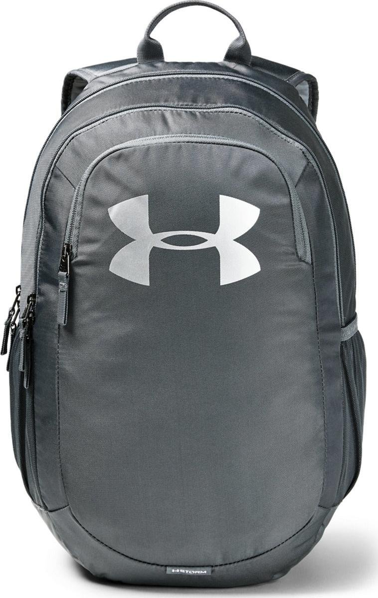 Backpack Under Armour UA Scrimmage 2.0