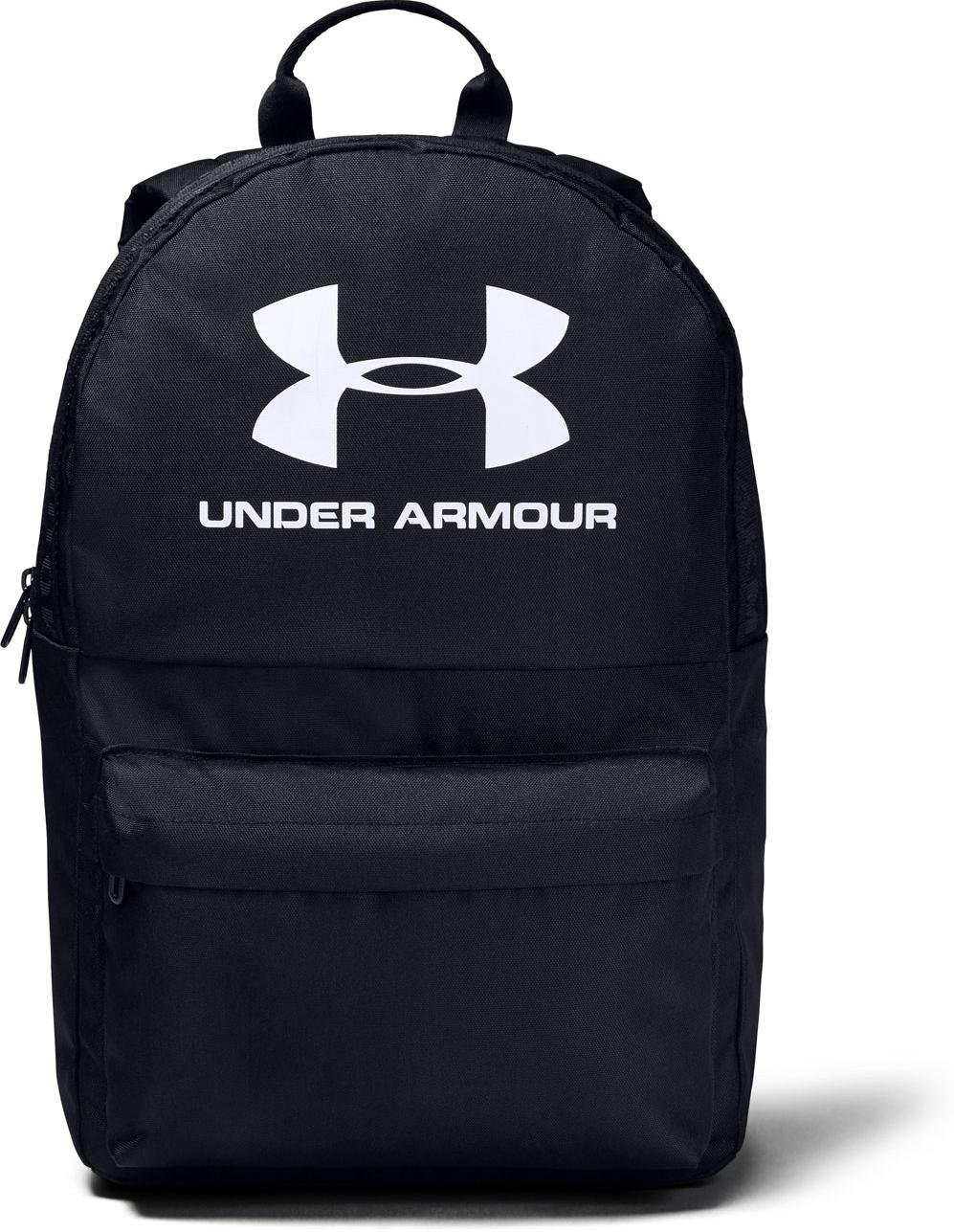 Backpack Under Armour Under Armour Loudon Backpack