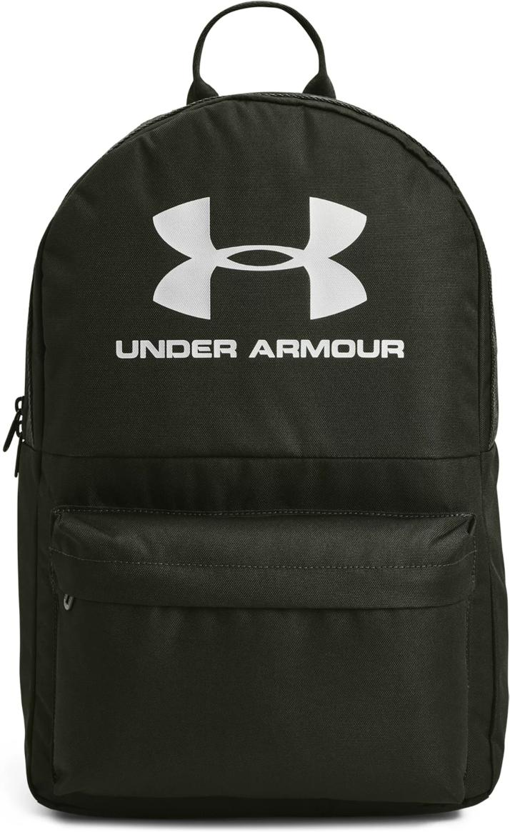 Backpack Under Armour UA Loudon Backpack-GRN