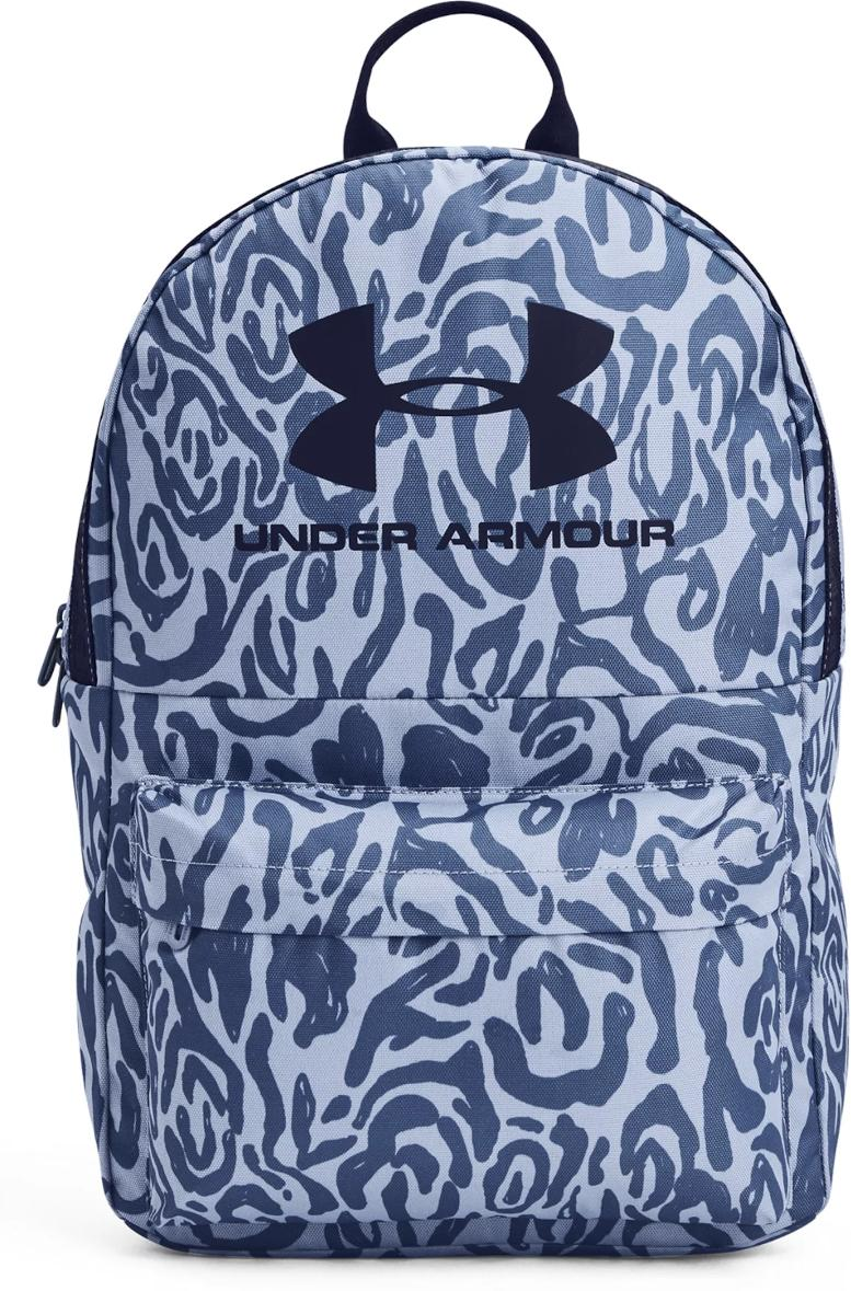 Backpack Under Armour UA Loudon Backpack-BLU