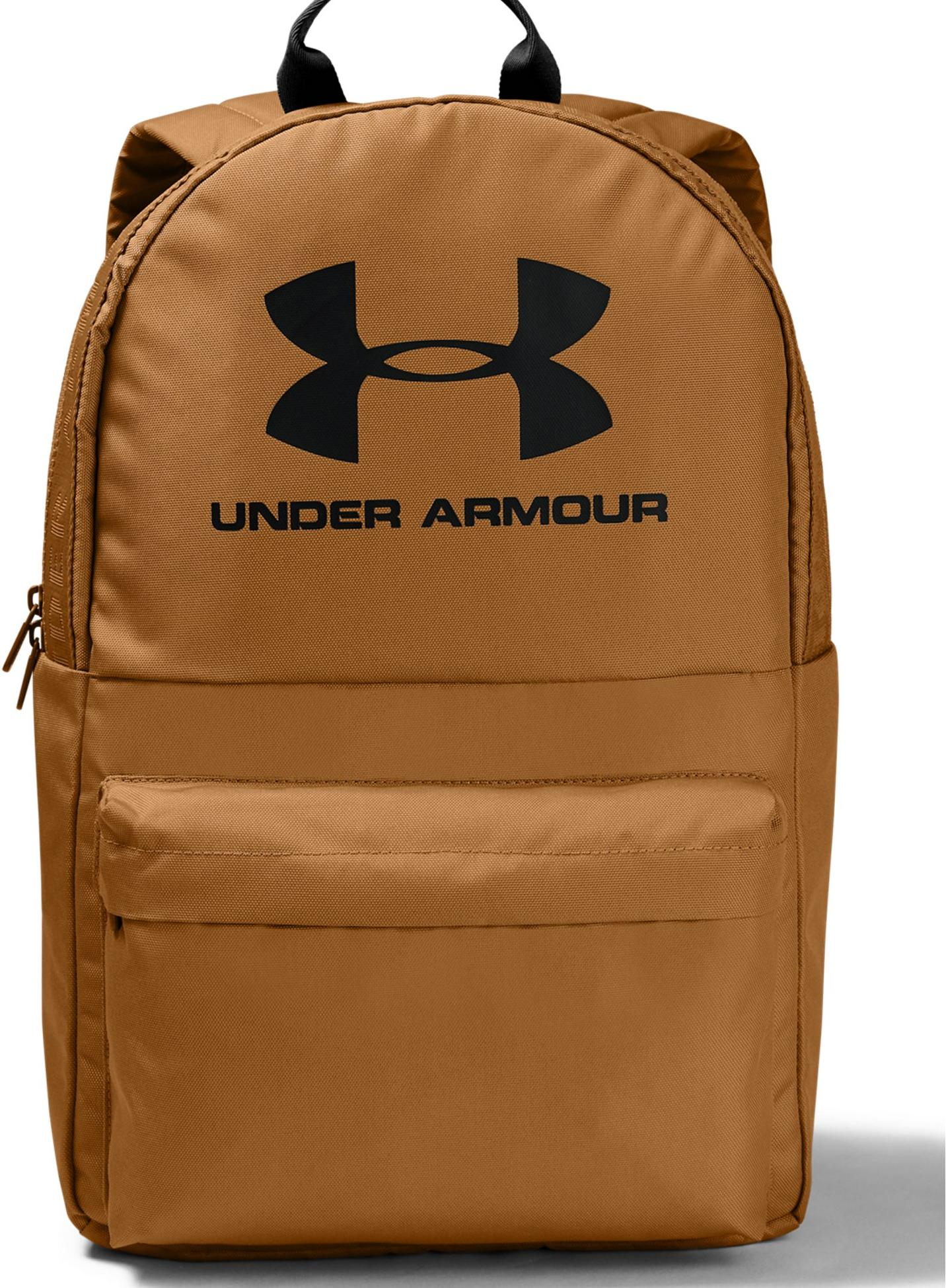 Backpack Under Armour UA Loudon Backpack