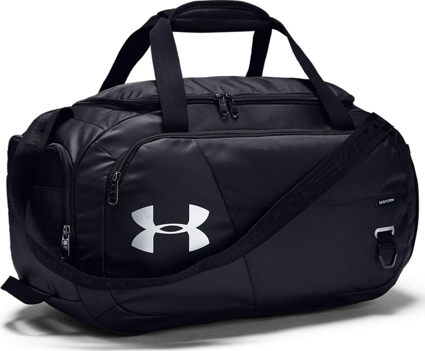 Bag Under Armour Undeniable Duffel 4.0 XS