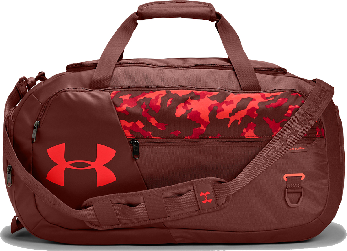 Bag Under Armour Under Armour Undeniable 4.0 Duffle MD