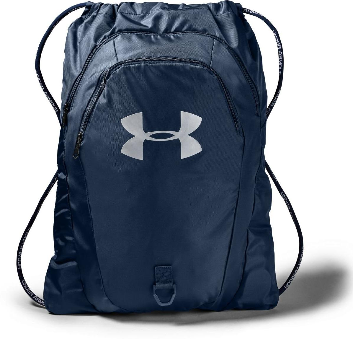 Sack Under Armour UA Undeniable 2.0 Sackpack