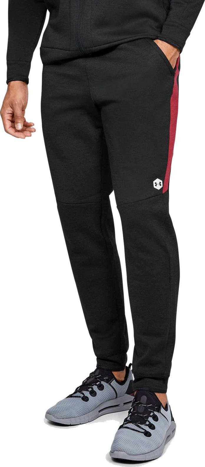 Pants Under Armour Athlete Recovery Fleece Pant