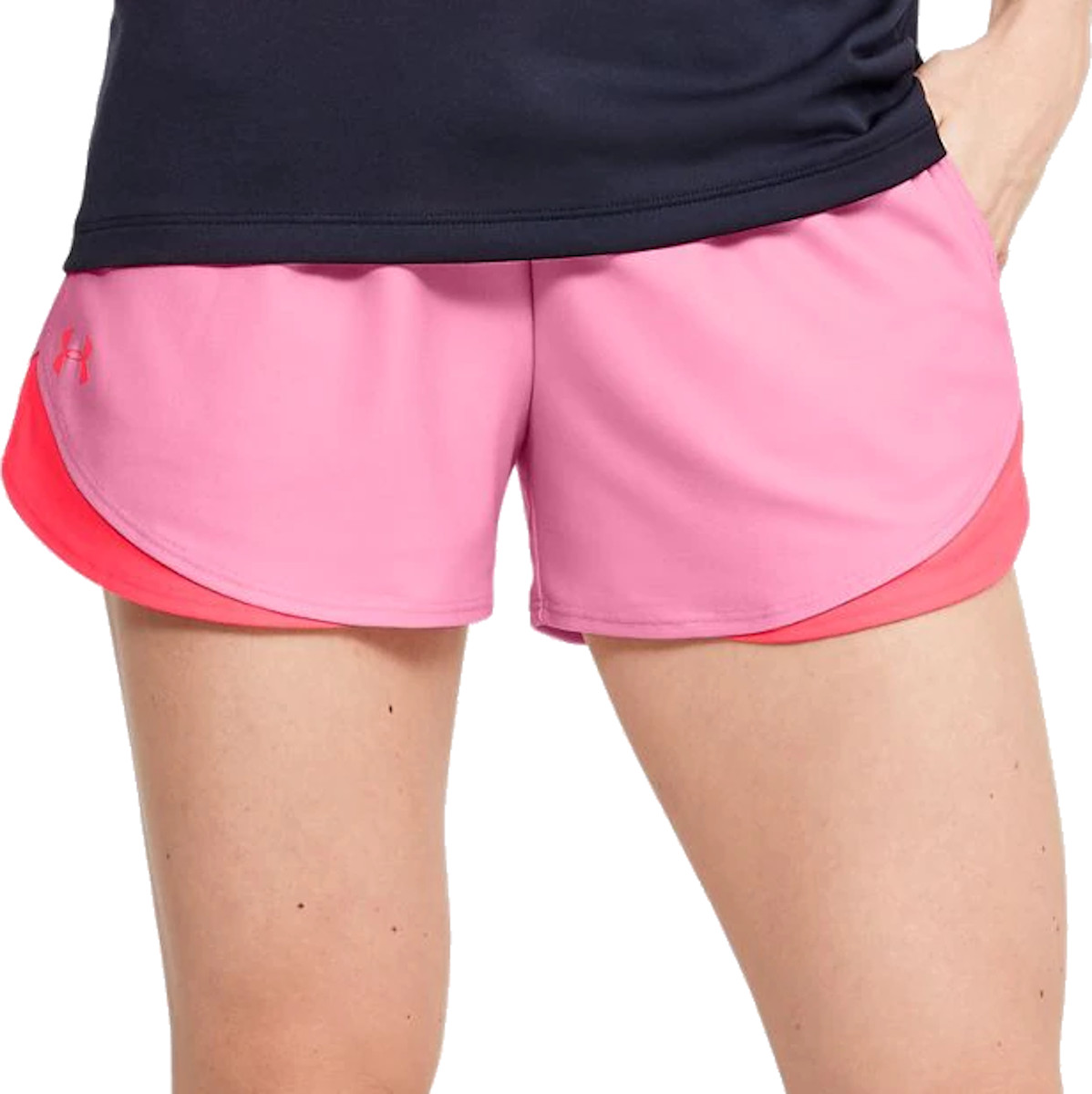 Shorts Under Armour Play Up Shorts 3.0