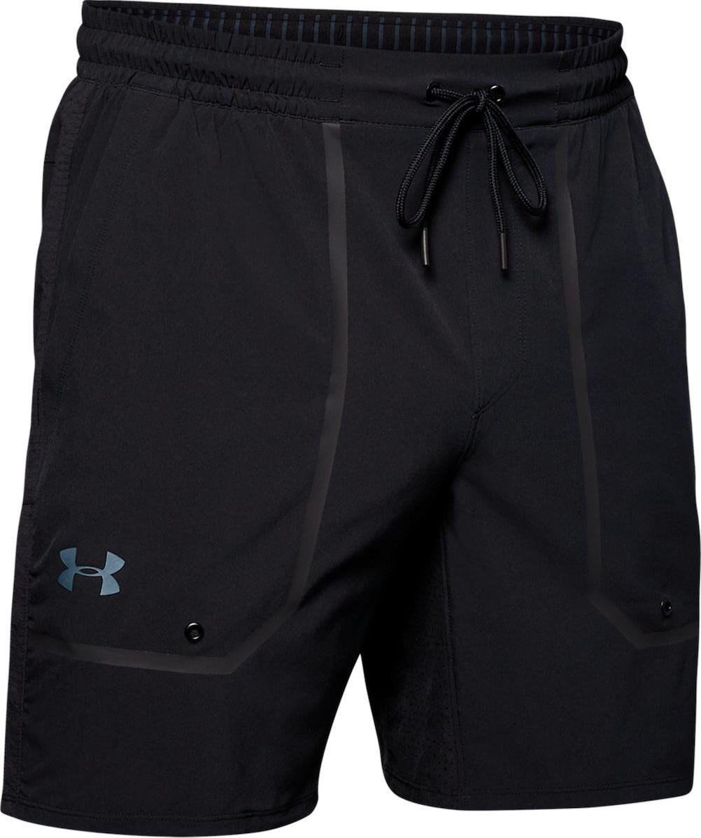 Shorts Under Armour Perpetual Train Short