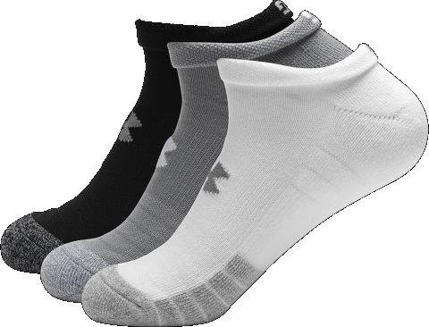 Socks Under Armour UA Heatgear NS