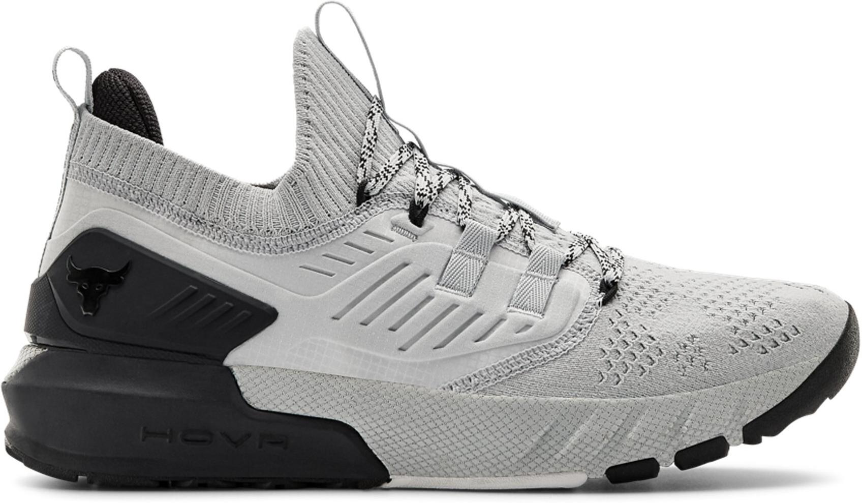 Fitness shoes Under Armour UA Project Rock 3