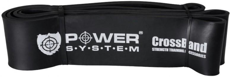 Strengthening rubber Power System POWER SYSTEM-CROSS BAND-LEVEL 5