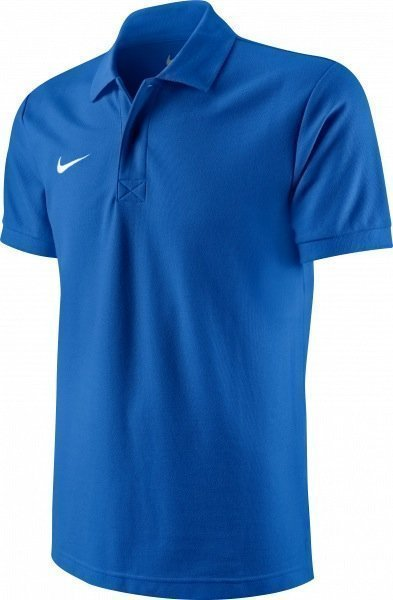 Polo shirt Nike TS Core Polo