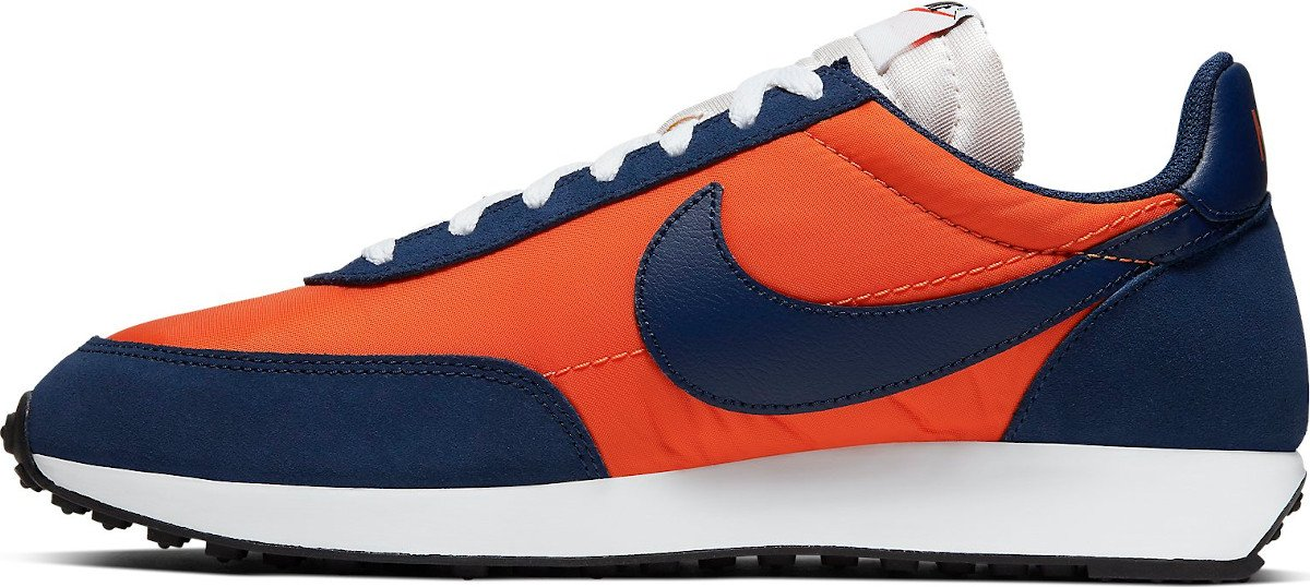 chaussures nike air tailwind 79