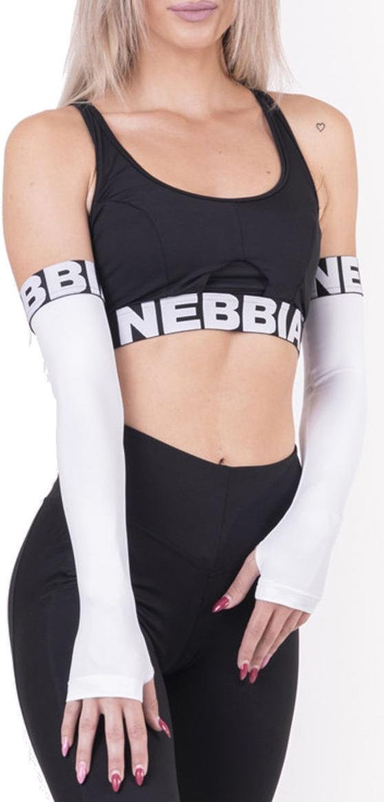 Sleeves Nebbia Rebel Sport sleeves