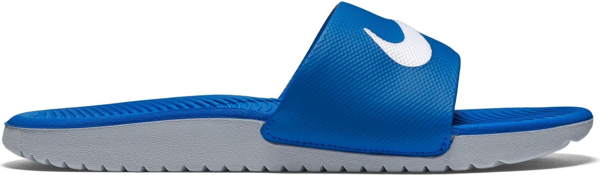 Slides Nike KAWA SLIDE (GS/PS)