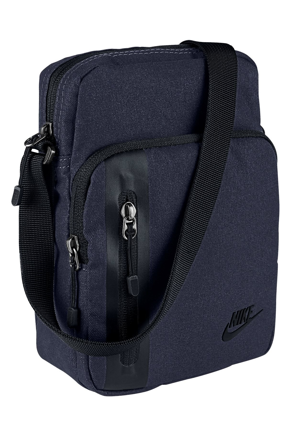 Bag Nike NK TECH SMALL ITEMS