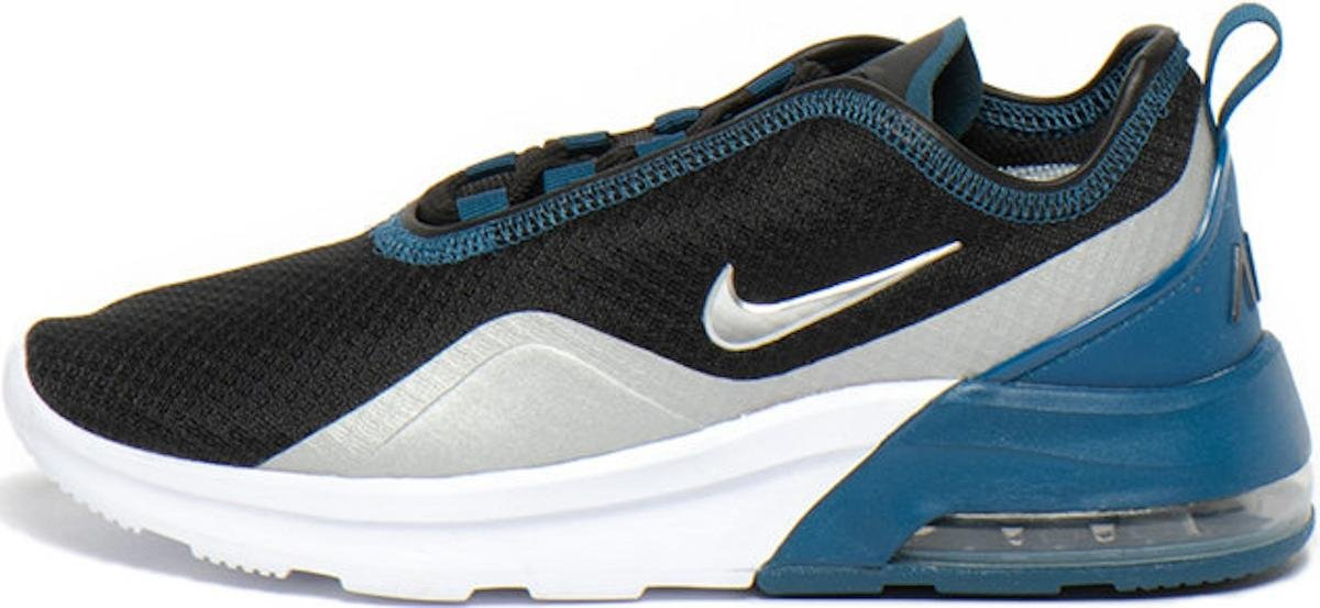 Shoes Nike WMNS AIR MAX MOTION 2