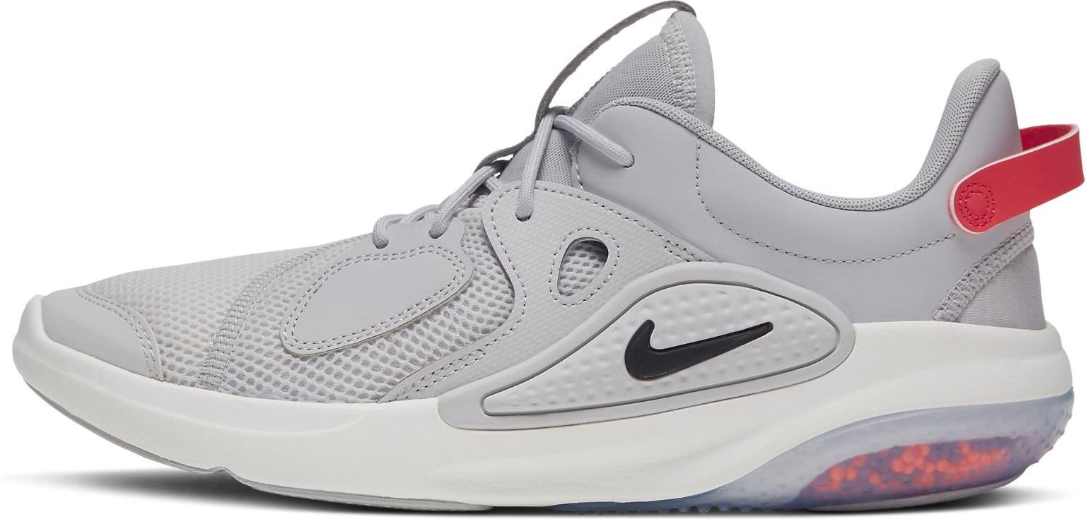 Shoes Nike JOYRIDE CC