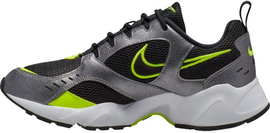 Shoes Nike AIR HEIGHTS