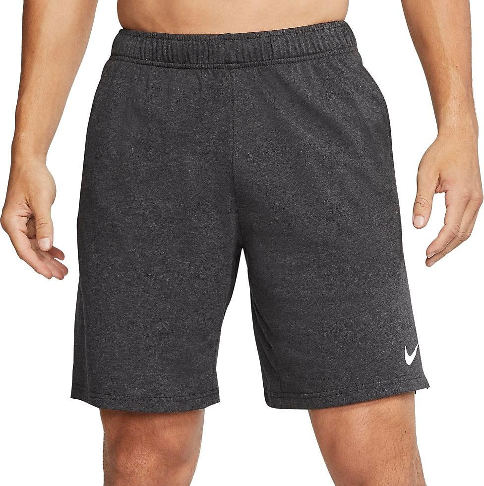 Shorts Nike M NK DRY FIT COTTON 2.0